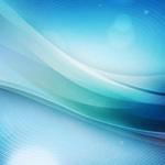 Commercialista e studio legale: comunicare per informare