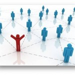 Social Media Marketing: la nuova frontiera del business