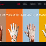 Come creare un e-commerce creativo, le strategie migliori