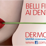 Advertising per una comunicazione efficace: Dermodent