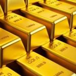 Gioielli: regole d'oro per colpire l'utente