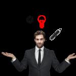 La progettazione di una strategia di WebMarketing