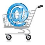 E-commerce: come incrementare gli accessi