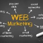 Marketing in rete: le 6 nuove frontiere del business