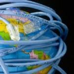 Le proprietà tecnologiche della rete e le implicazioni gestionali