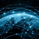 Internet boom: impatti sull'azienda e sulle strategie di business
