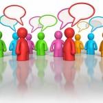 Le comunità virtuali di consumatori: tipologie e applicazioni