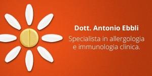 Logo-studio-medico