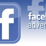 Come creare una campagna marketing facebook.