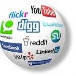 Dalla stampa ai social network, come cambia il marketing.