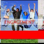 Il coinvolgimento del consumatore nel marketing dei social network.