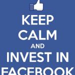 Come fare marketing su facebook?