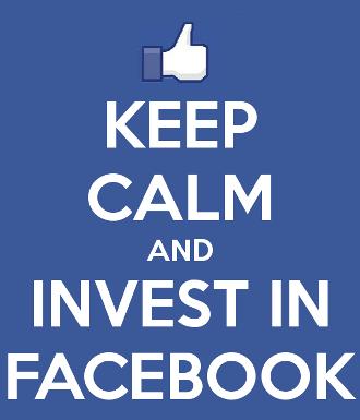 marketing su facebook