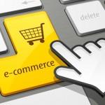 Vendite online? Alcuni pratici consigli per migliorare la tua strategia web.