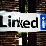 L'utilizzo di linkedin nella strategia aziendale.