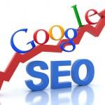 Come posizionare il tuo sito sui motori di ricerca? Scopriamolo insieme.