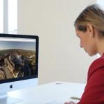 Video 360 gradi immersivi
