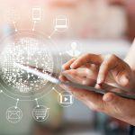 Negozio online: la sfida degli e-commerce 4.0